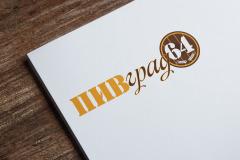 Пример отрисованного нами логотипа для организации. Убедись в качестве предоставляемых нами услуг.